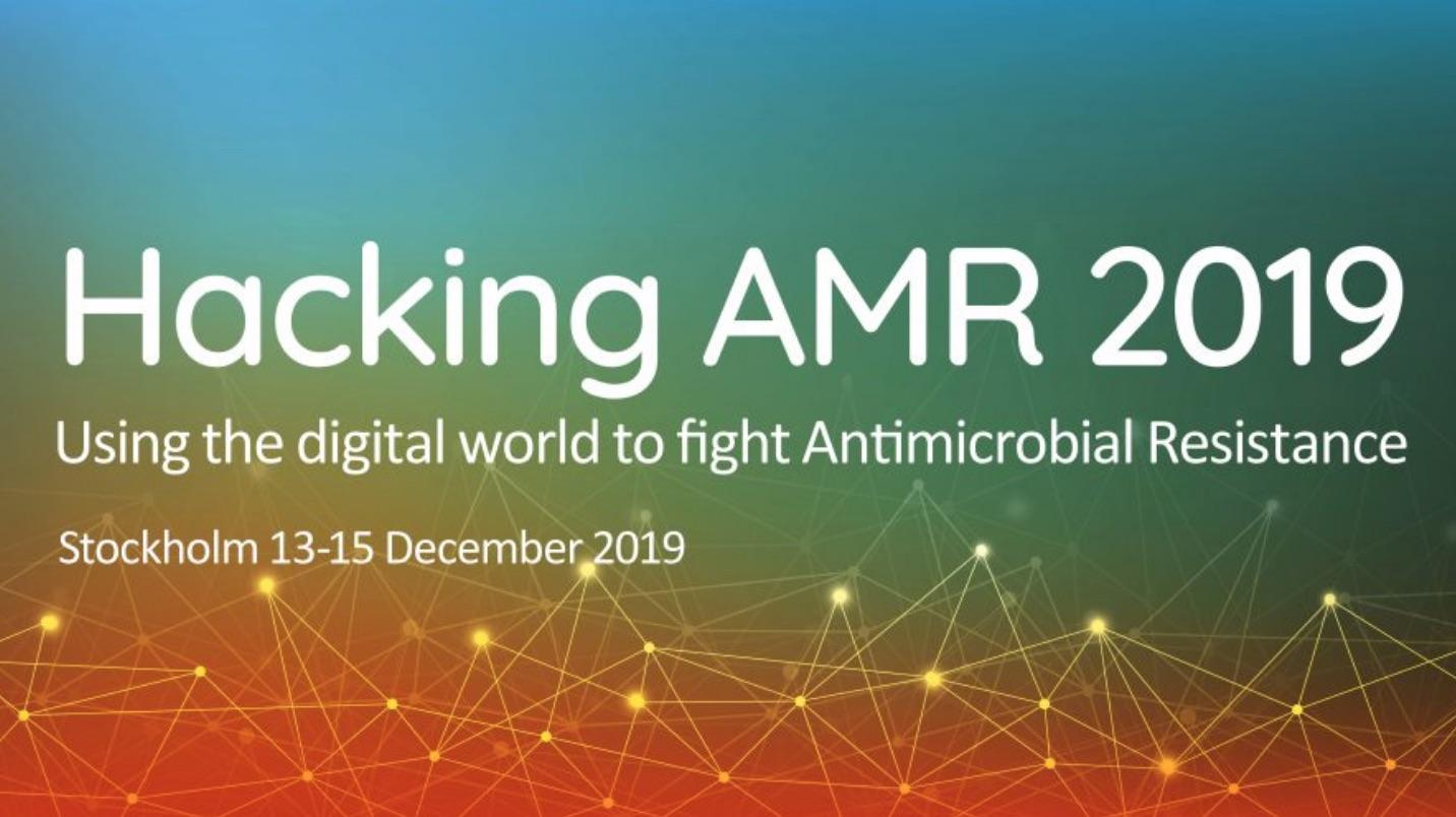 Hacking_AMR_2019