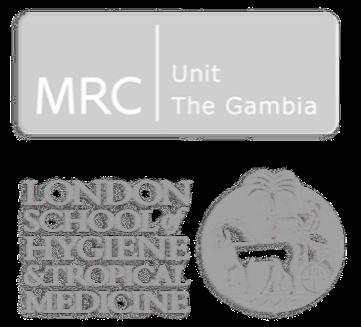 MRC Gambia @ LSHTM