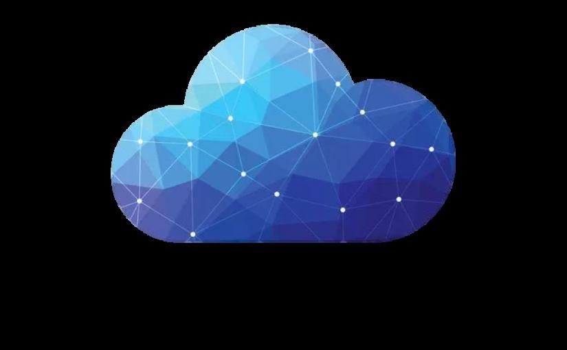 RCUK Cloud WG